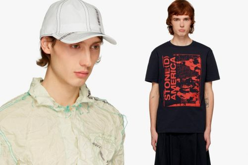 The Best Brands to Shop at SSENSE's Spring 2020 Sale