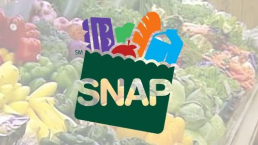 Cincinnati food stamp recipients to receive Feb. benefits early amid government shutdown woes