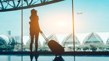 Is January Really The Best Month To Book Cheap Flights?