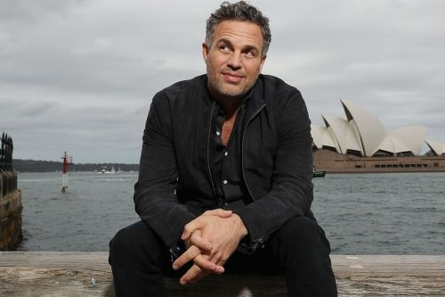 HBO Looking to Cast Mark Ruffalo for 'Parasite' TV Series