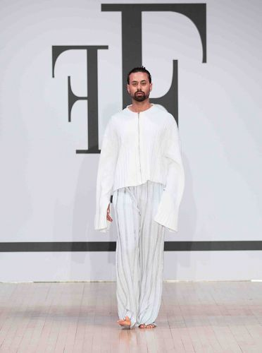Highlights of Fashions Finest AW19 During London Fashion Week