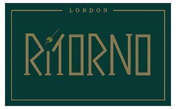 Popular Chelsea Aperitivo Bar & Kitchen, Ritorno, Opens Second Location with an Italian-Style Brasserie in the Heart of Covent Garden