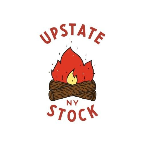 Upstate Stock Is Hiring A Design And Marketing Coordinator In New York, NY