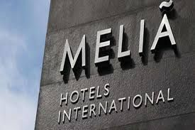 Meliá Hotels signed agreement to add a new hotel in Porto