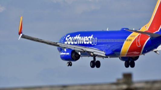 Get Southwest Fare Deals as Low as $49 Today