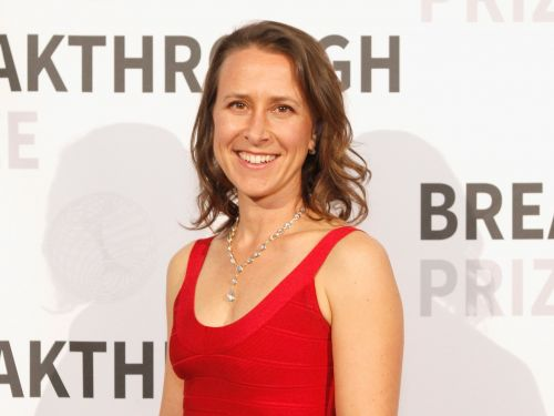 Here's the email 23andMe sent its customers after GSK bought a $300 million stake in the company