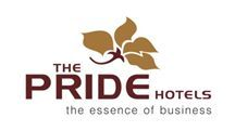 Kushal Ranjan appointed Corporate Revenue Director of Pride Hotels