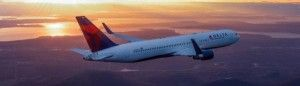 Delta Air Lines to bring new business class seats