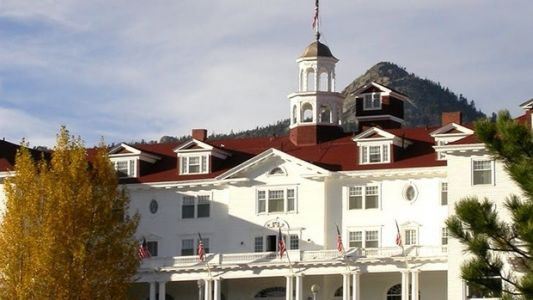 The 7 Most Haunted Places In The U.S. We Kinda Want To Visit