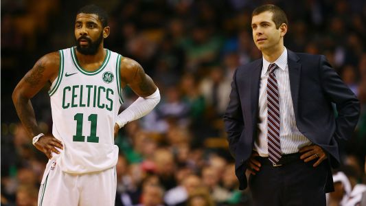 NBA season preview 2018-19: Eastern Conference predictions