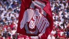Department Of Education Investigates Ohio State Sexual Abuse Allegations