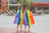 The 10 Best US Cities to Celebrate Pride In This Year
