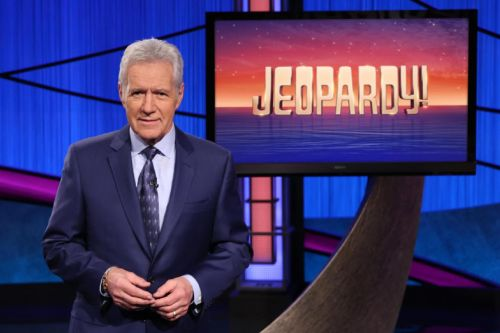 When and how to watch Alex Trebek's last 'Jeopardy!' episodes