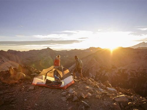 REI is celebrating its 80th anniversary with its biggest sale of the year - here are the best things to buy
