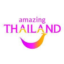Thailand tourism launches pocketbook focusing on unique travel experiences