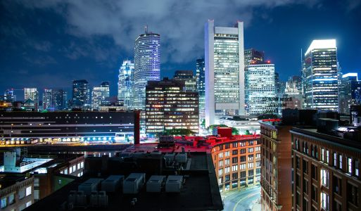 The Best Neighborhoods in Boston: Where to Stay on Your Visit