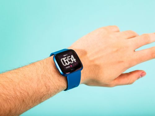 Google will face another probe from the Department of Justice, this time over its $2.1 billion acquisition of Fitbit