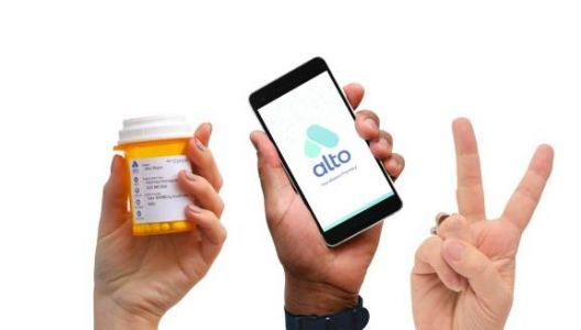 Alto raises $50 million to grow its online pharmacy across the U.S