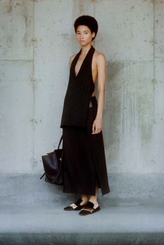 Proenza Schouler: Ready-to-wear AW21