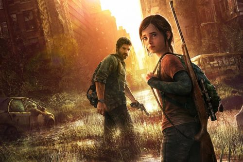 HBO Developing 'The Last of Us' TV Show