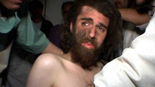 'American Taliban' John Walker Lindh to be released from prison today