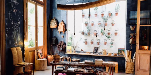 6 Stores in Buenos Aires Every Fashion Lover Needs to Visit