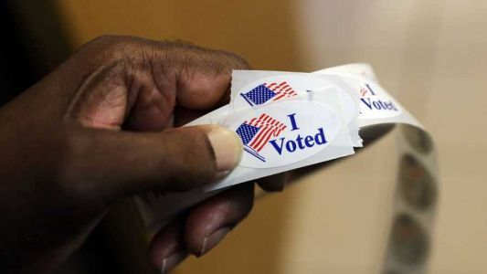 Florida working to make elections safer with grant relief money