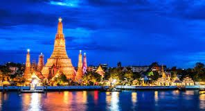 Thailand geared up for ASEAN Tourism Forum 2018 in Chiang Mai