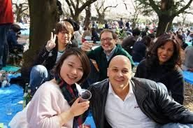 After visa exemptions, Government wants more Japanese visitors