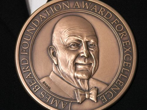 James Beard Foundation Awards 2020: Winners, News, and Updates