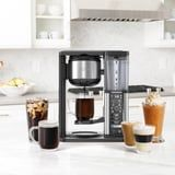 I Literally Tell Anyone Who Will Listen About How Much I Love My Ninja Specialty Coffee Maker