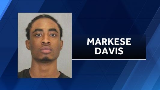 Man arrested in fatal Old Market shooting to stand trial
