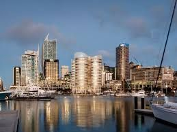 Auckland witnesses largest hotel sale in 12 years