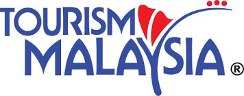Tourism Malaysia has huge potential to attract more tourists