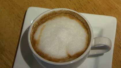 WCCO Viewers' Choice For Best Cappuccino In Minnesota