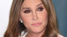 Caitlyn Jenner Says She Didn't Vote In 2020; Voting Records Say Otherwise