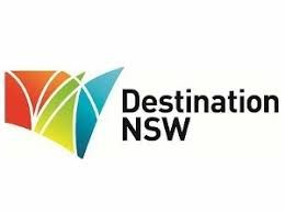 NSW Government Launches New Tourism Campaign To Make us Feel New