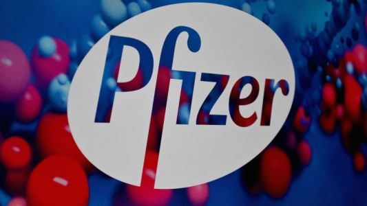 Pfizer officially seeking FDA approval for its COVID-19 vaccine