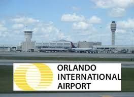 Orlando International Airport Leaders Garner Awards