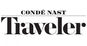 Angama Mara Ranked 1 Resort in Africa in Condé Nast Traveler's 2018 Readers' Choice Awards
