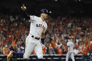 Yankees plan to go all relievers in ALCS Game 4 vs. Astros