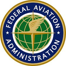 New Members Appointed to the Drone Advisory Committee