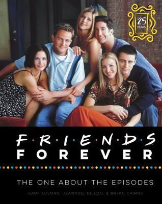 Lisa Kudrow Just Shared the Matt & Courteney Moment Fans Missed in the 'Friends' Reunion