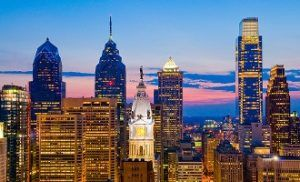 Dining in Philadelphia: From Cheeses teaks to Superstar Chefs