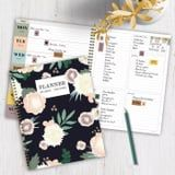 18 Stylish Planners From Target You'll Need to Juggle the School Year