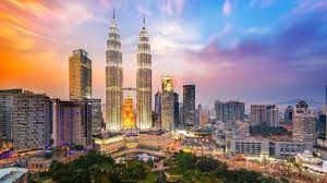 Low airfare brought 3 million Chinese tourists to Malaysia last year