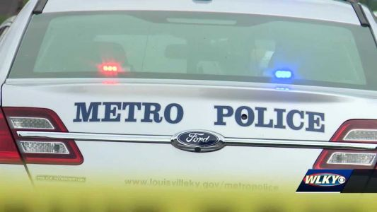 LMPD scaling back on-duty staffing for most special events due to staffing levels