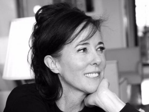 Here's why Kate Spade didn't profit when her brand sold to Coach for $2.4 billion