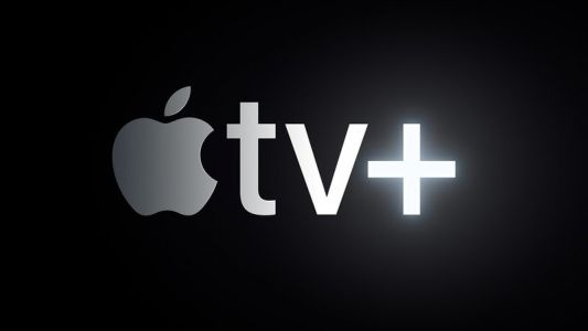 Apple TV+ signs Adam McKay's Hyperobject Industries for first-look deal