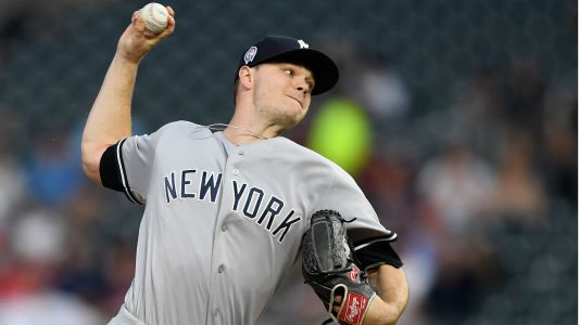 MLB trade rumors: Yankees send Sonny Gray to Reds